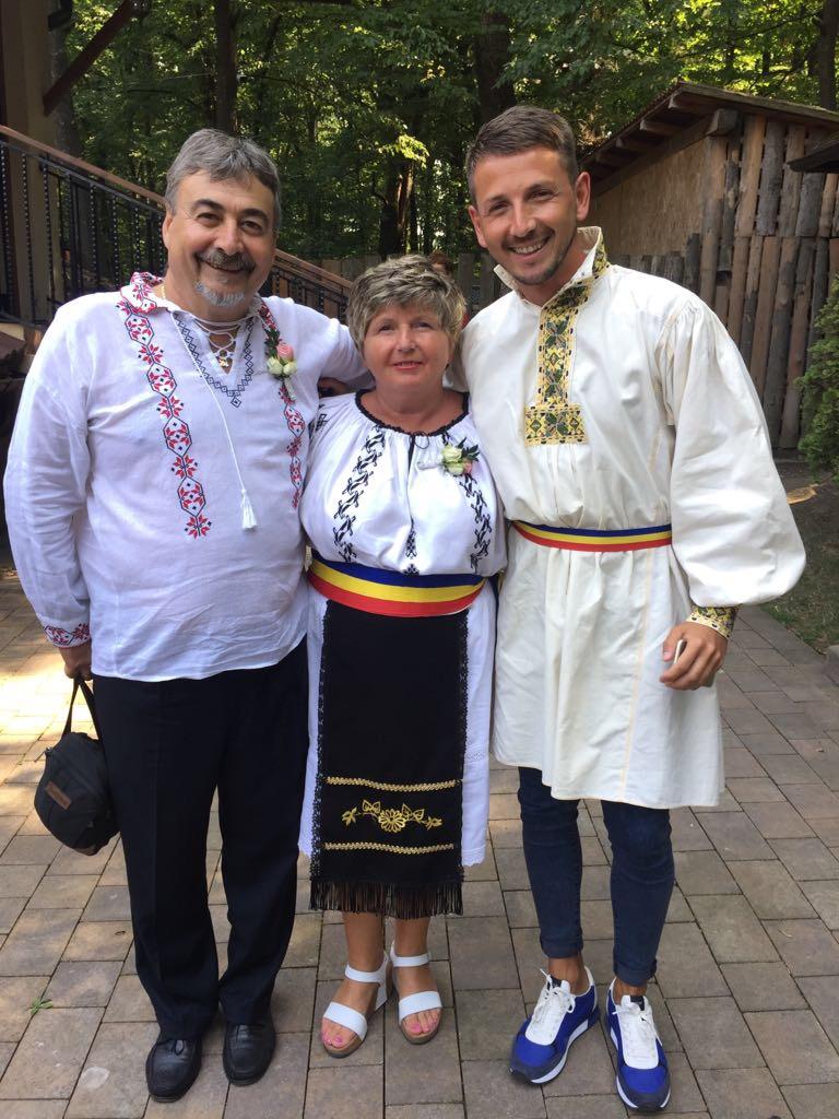 diaspora italia
